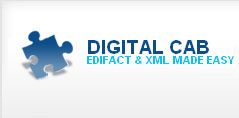 digitalcab logo